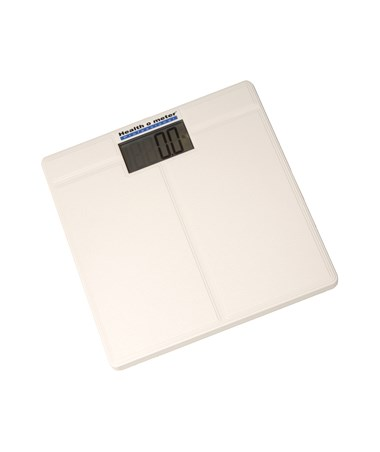 Professional Digital Floor Scale HEA800KL