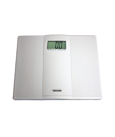 Professional Digital Floor Scale HEA822KLS--
