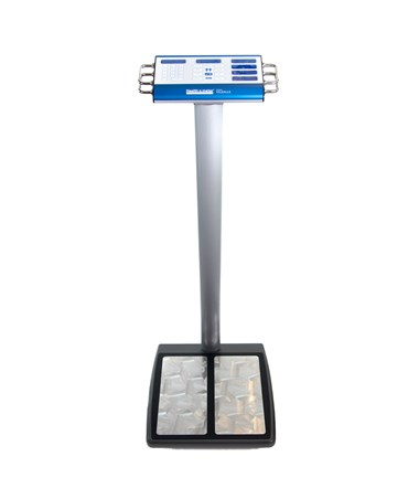Body Composition Scale HEABCS-G6-