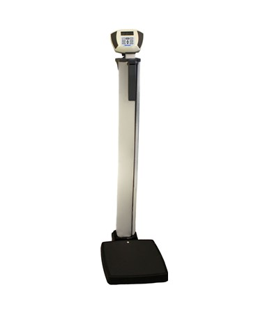 Professional Digital EMRscale Elevate-C
