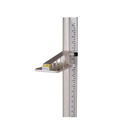 Height Rod HEAPORTROD
