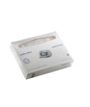 Disposable Sleeves for Dopplex® Ability ABI System HUNACC-VAS-016