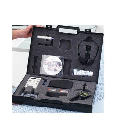 Diabetic Foot Assessment Kit HUNDFK2-USA-D900-