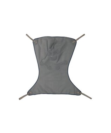 Comfort Spacer Sling, Small