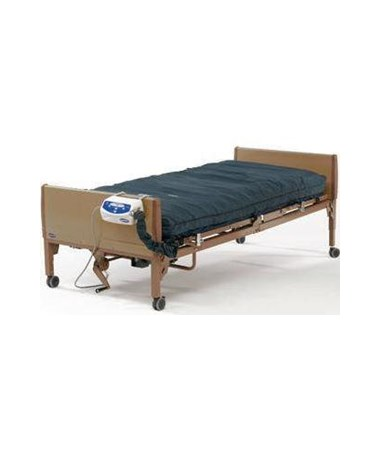 Invacare APM Mattress Replacement System INVCG9900