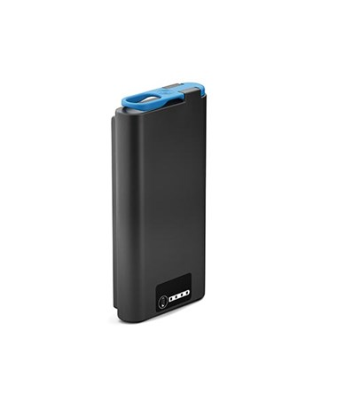 Invacare Battery Pack for Platinum Mobile Oxygen Concentrator INVPOC1-110