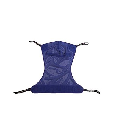 Full Body Sling, Medium