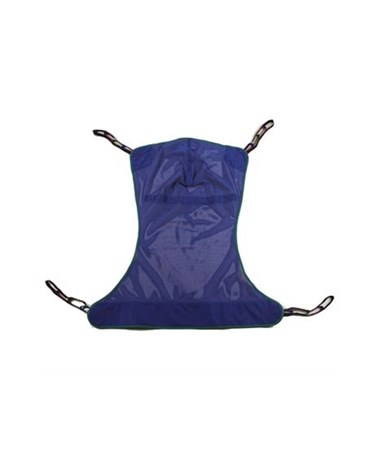 Full Body Sling, Large