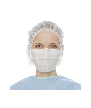 THE FRIENDLY Surgical Mask KIM59928