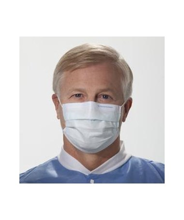 Kimberly Clark THE LITE ONE Procedure Mask