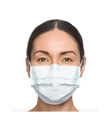 THE LITE ONE Procedure Mask KIM62356