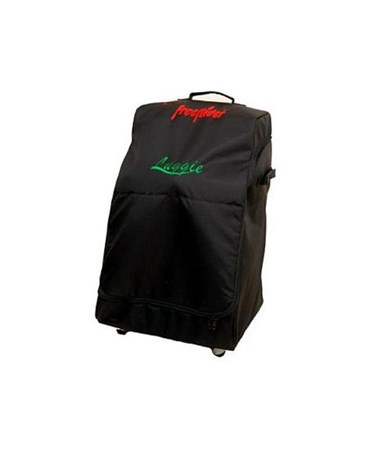 Soft Case for Luggie Scooter LUGSOFTBAG
