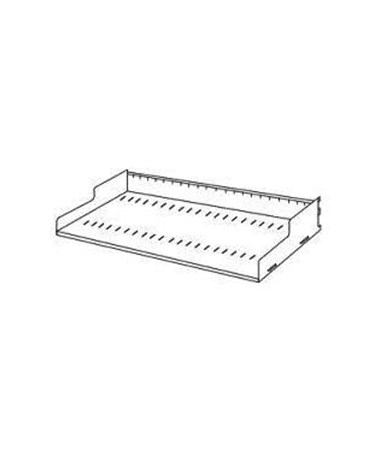 MAYARC2412SLF- Slotted Shelf for ARC Rotary File Systems - Scatch