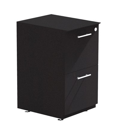MAYMNRFF- Medina™ Series Reception Station Pedestals - F/F