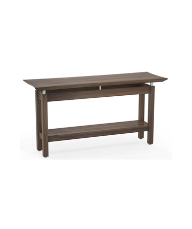 Sterling™ Series Sofa Table MAYSTST
