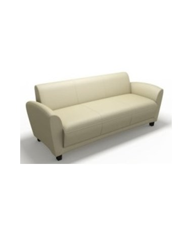 MAYVCC3 - Santa Cruz® Series Sofa - Maple