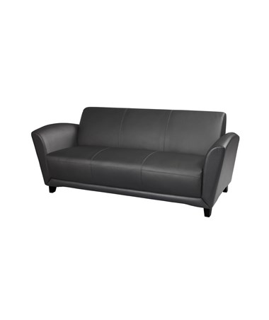 Santa Cruz® Series Sofa MAYVCC3