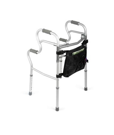 Adult Stand-Assist Walker MEDMDS86410UR