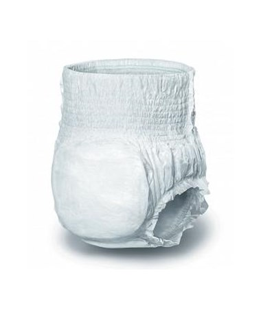 Protection Plus® Classic Medium Protective Underwear MEDMSC23005H