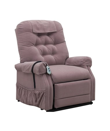 Mini-Petite Lift Chair - 3 Way Recline MED1553