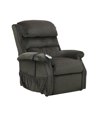 3 Way Reclining Lift Chair MED5053