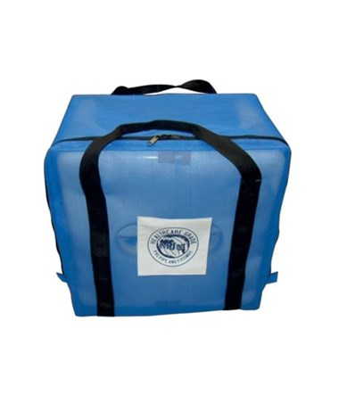 MJM118-KD-BAG Carrying Bag for 118-3-KD Chair