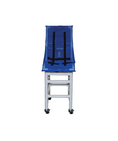 MJM PVC Reclining Shower Bath Chair - Save at Tiger Medical, Inc