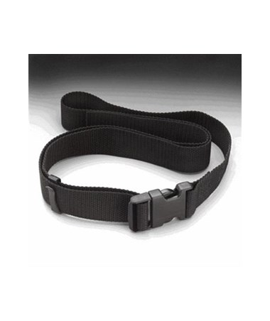 3M Belt for Air-Mate