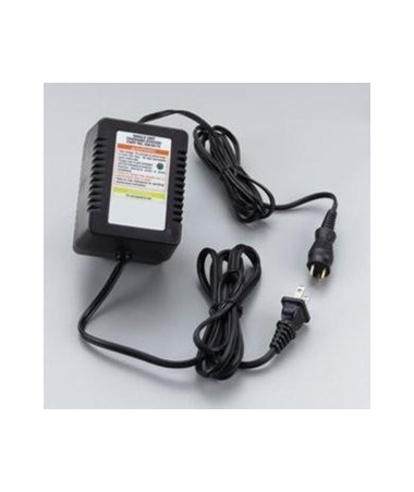 3M Single Unit Smart Charger for Air-Mate