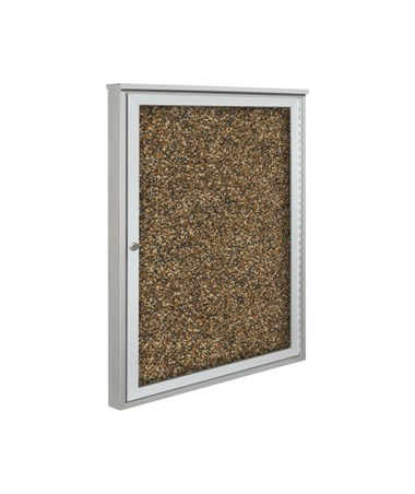 Mooreco Weather Sentinel Outdoor Bulletin Save At Tiger