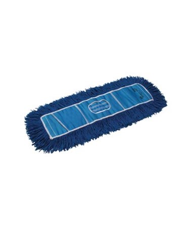 Twist Dust Mop, Quick-Change Style NDCP120024_x9