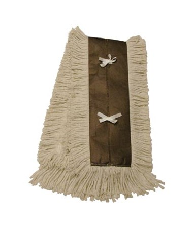 Sewn Dust Mop NDCP121024_x17-