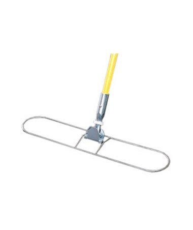 Quick-Change Dust Mop Frame NDCP121050_x26-