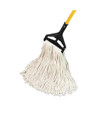 Cotton Cut End Wet Mop NDCP127616_x22-
