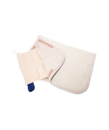Hot Packs Covers NDCP503150