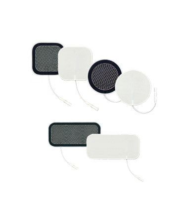 Gentle Stim Select Neurostimulation Electrodes