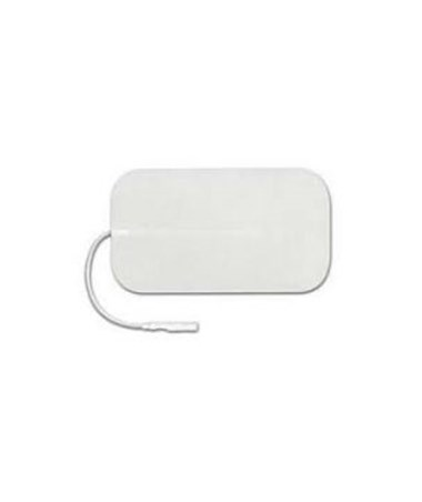 Gentle Stim Select Neurostimulation Electrodes Rectangle
