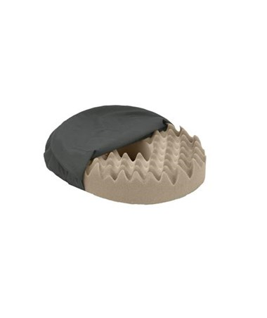 Convoluted Foam Comfort Ring NOV2670-R