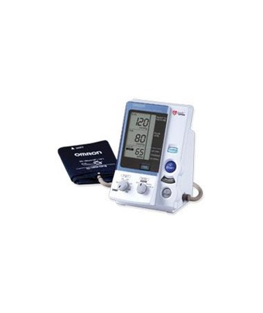 Professional Digital Blood Pressure Monitor