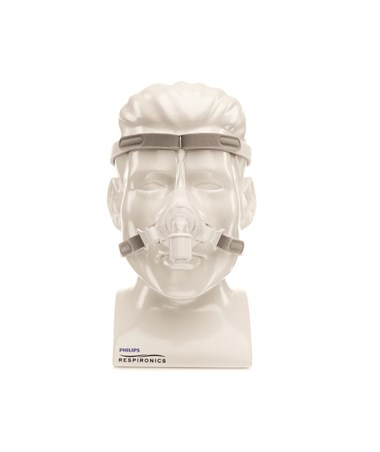 Pico Nasal CPAP Mask with Headgear PHI1104915