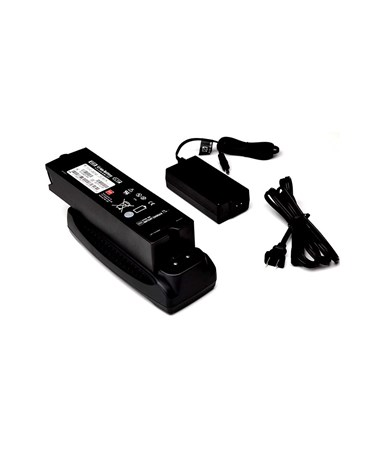 Battery Charger for LIFEPAK 1000 AED PHY11140-000085