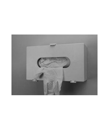 Glove Dispenser PLA1210