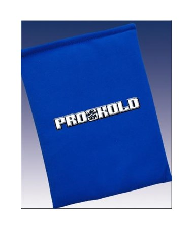 Kold Pack PROMP-012-