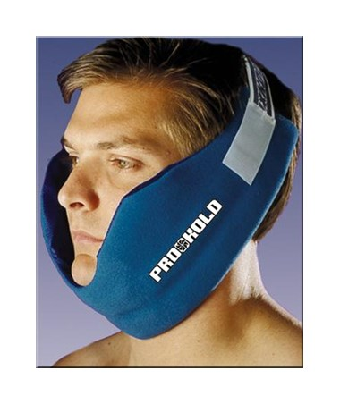 TMJ Ice Wrap PROMP-022