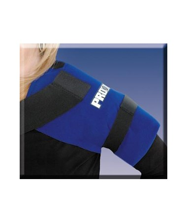 Pro-Kold Soft Stuff Shoulder Wrap