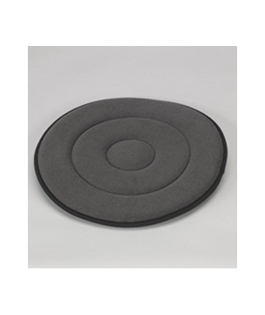 Pediturn Swivel Cushion PRS255301