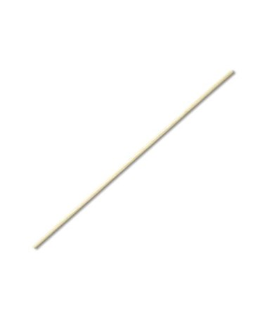Puritan Non-Sterile Wood Applicator Stick with Straight Cut Ends 807