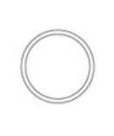 "Non-Chill Rim for Riester Stethoscopes, 1.40"" RIE11141"