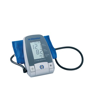 Automatic Digital Sphygmomanometer RIE17254-145