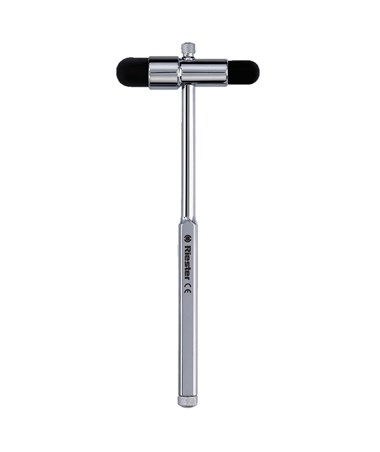 Buck Percussion Hammer RIE5035